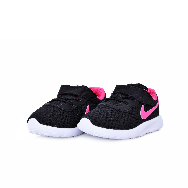 new product cd0e4 32edb Nike Tanjun - Βρεφικά Παπούτσια - Glami.gr