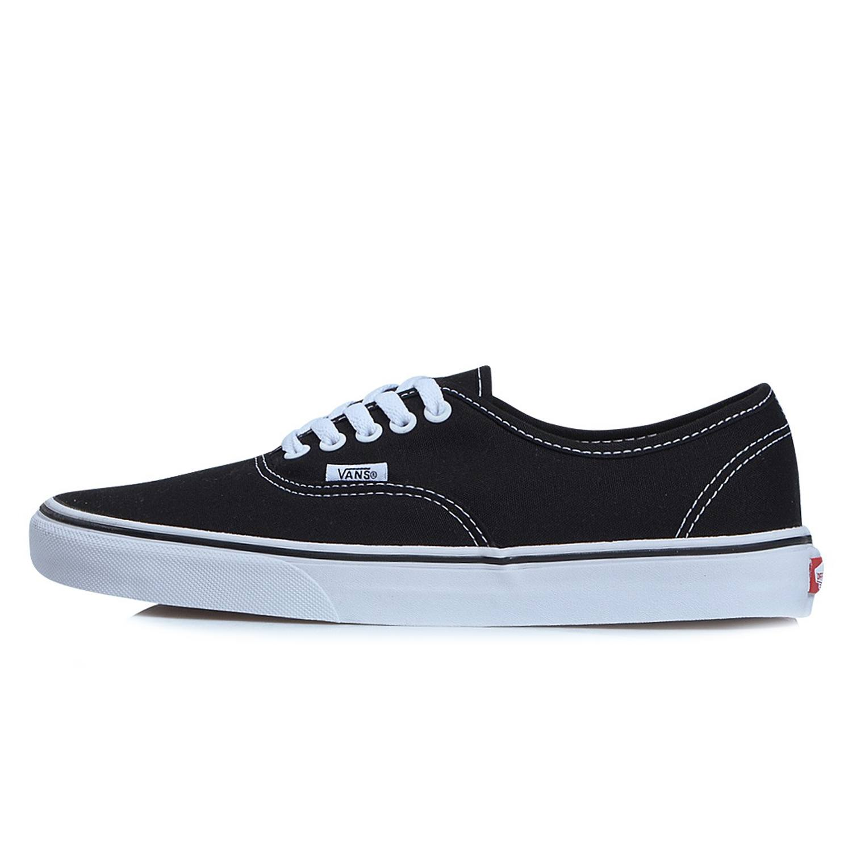 f748f8171fd VANS Authentic - Unisex Παπούτσια - Glami.gr