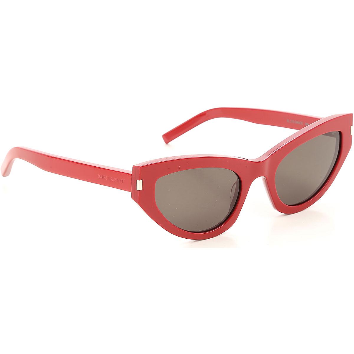 41b8af0f09 Yves Saint Laurent Γυαλιά Ηλίου Σε Έκπτωση