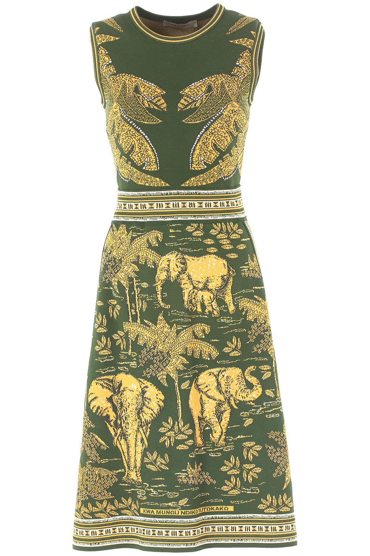 142a2c3a510d Valentino Φόρεμα για Γυναίκες