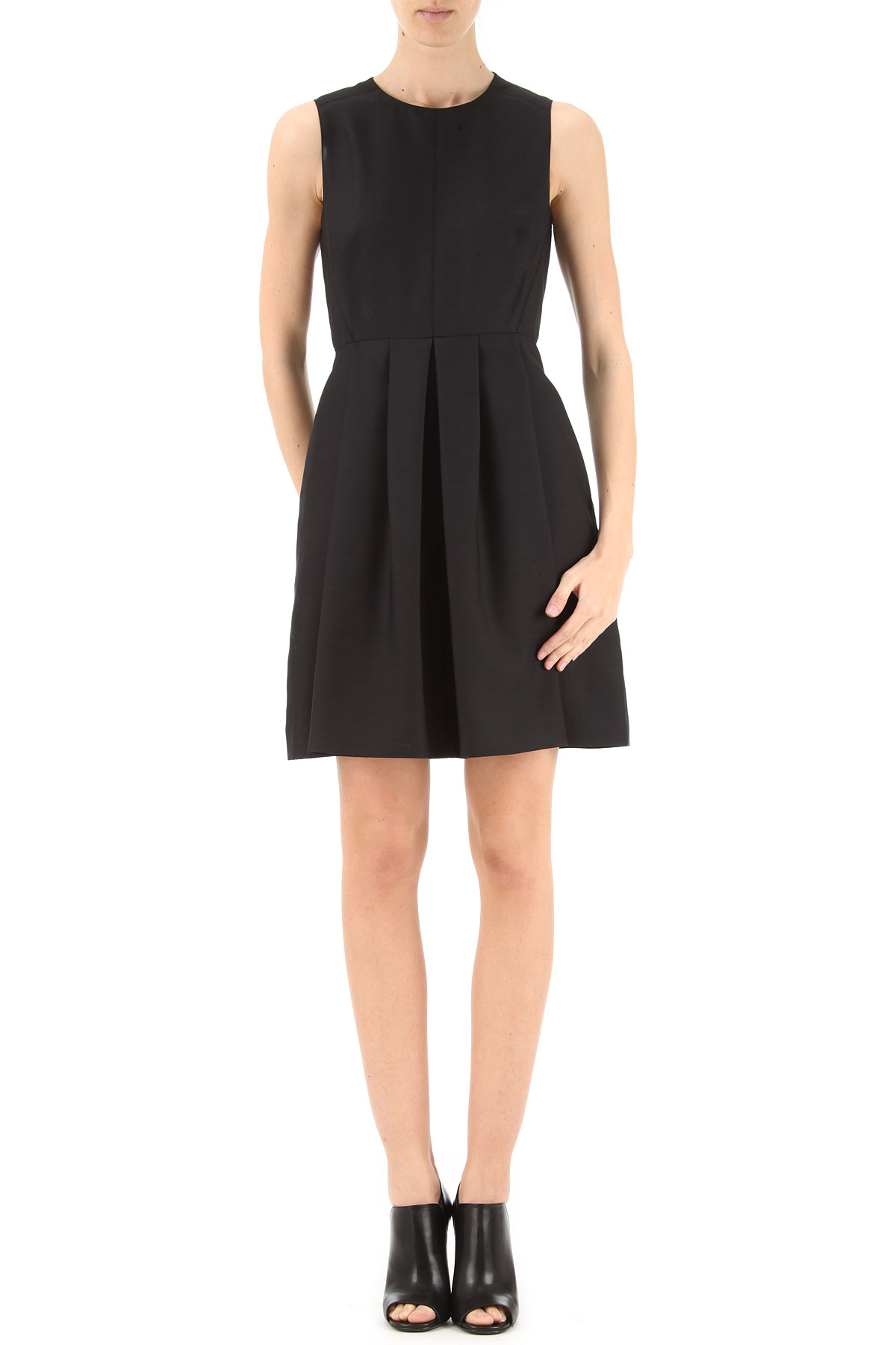 6c61c07c74 Burberry Φόρεμα για Γυναίκες