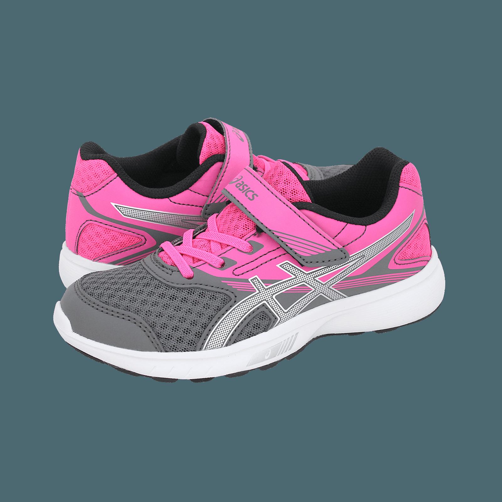 b85f5d55c58 Αθλητικά Παιδικά Παπούτσια Asics Stormer PS - Glami.gr