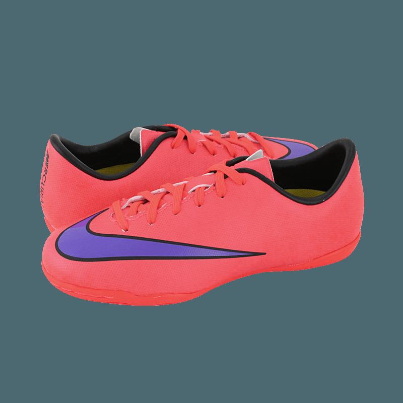 Αθλητικά Παιδικά Παπούτσια Nike Mercurial Victory V IC - Glami.gr e96f32810a2