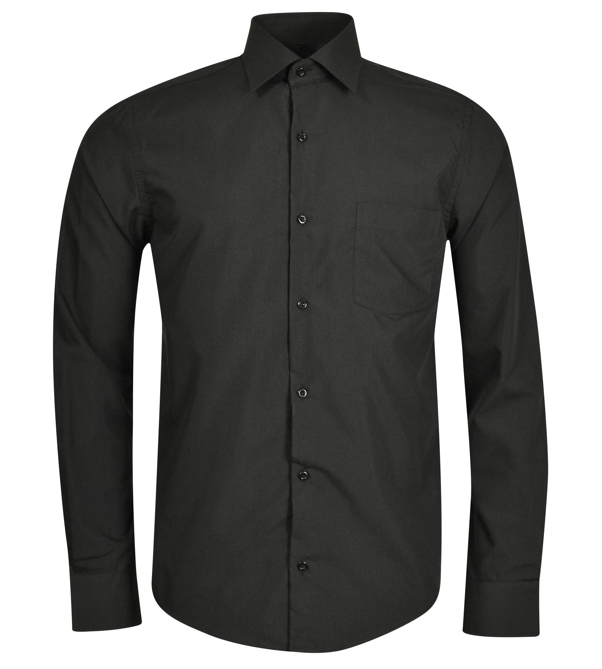 Ανδρικό πουκάμισο Dash Dot. 6100 - Glami.gr 30a099a44bb