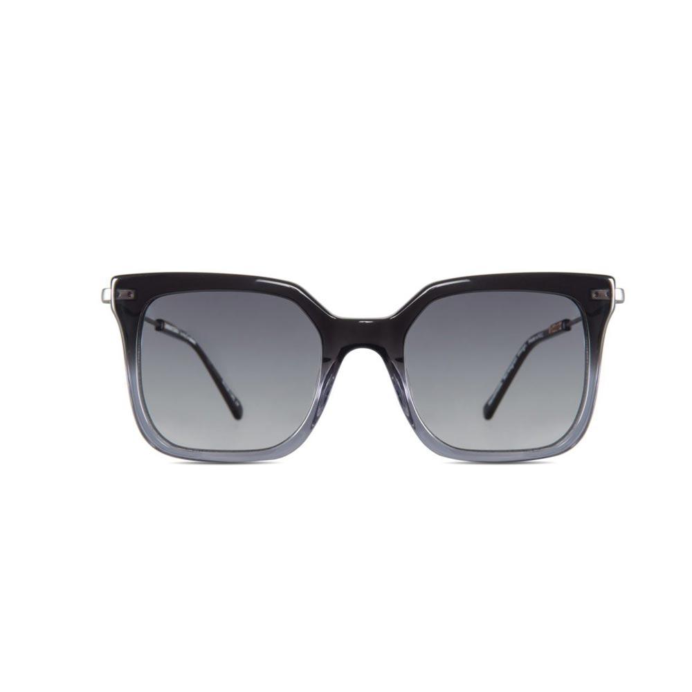Kaibosh γυαλιά ηλίου Generation stormy gradient shiny. Kaibosh γυαλιά ηλίου  Generation stormy gradient shiny 424a07bb0db
