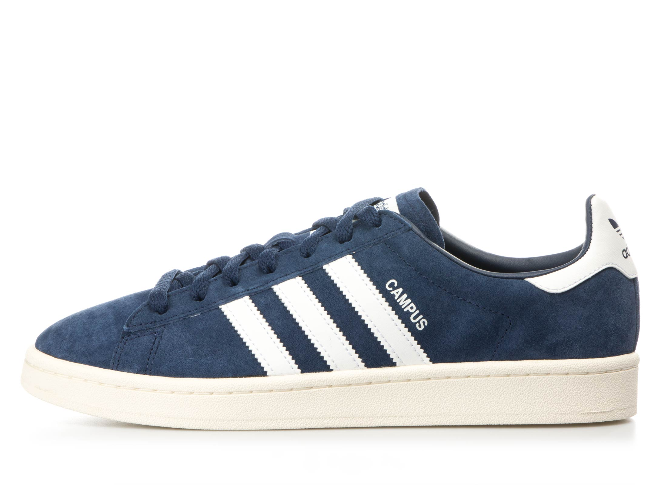 adidas Originals CAMPUS BZ0086 Μπλε.