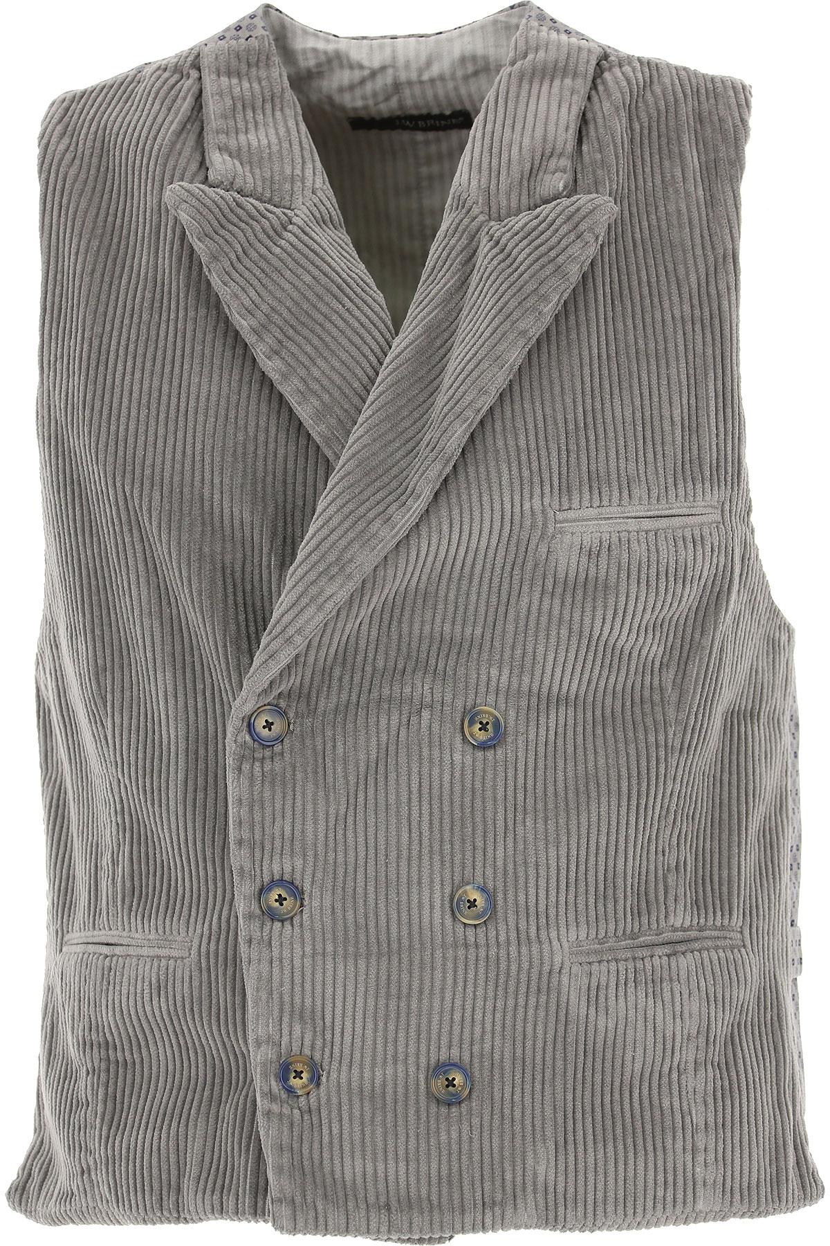 905edb0920b7 J.W. Brine Ανδρικά Ρούχα Σε Έκπτωση