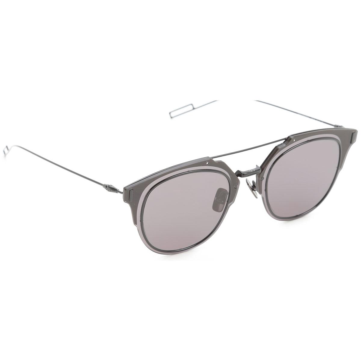 3de79ab9ac Christian Dior Γυαλιά Ηλίου Σε Έκπτωση