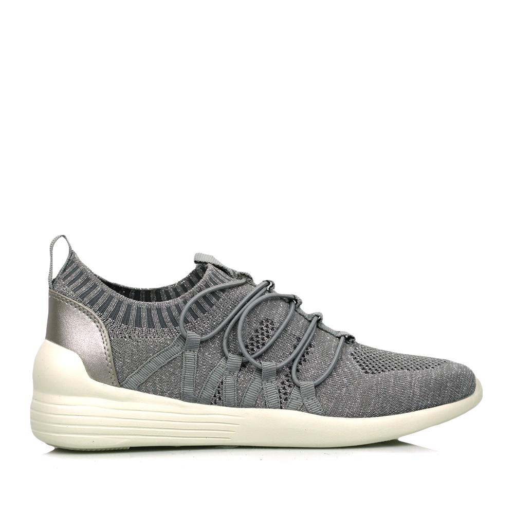 Voi-Noi Sneaker 228-073-010 - Glami.gr 73df1423221