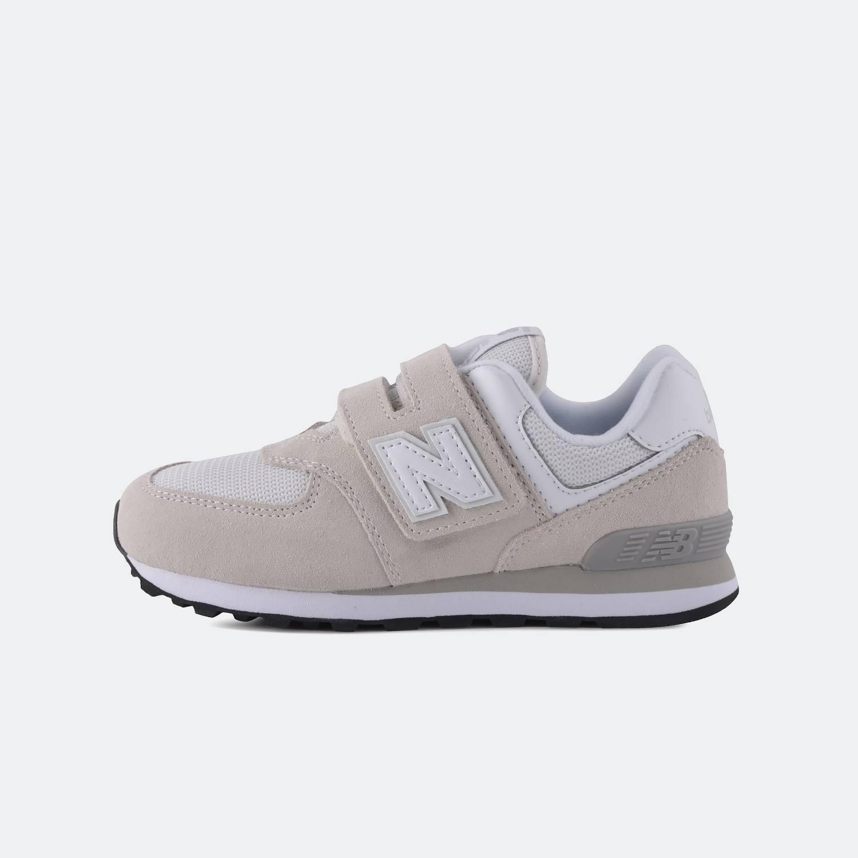 New Balance 574 - Παιδικά Παπούτσια - Glami.gr 99d6fe41a0a