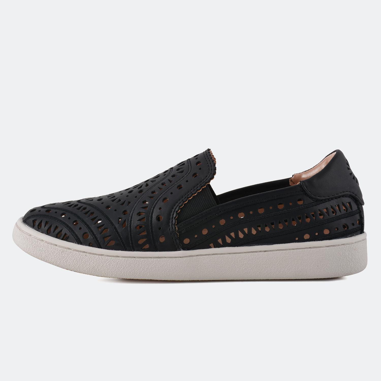 e51397f9762 Ugg Cas Perf | Γυναικεία Παπούτσια - Glami.gr