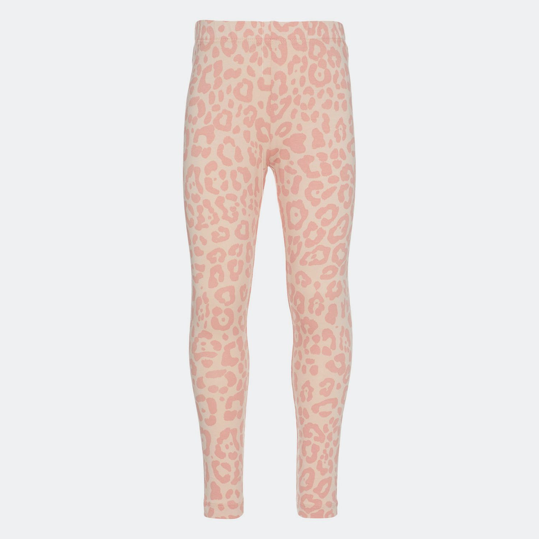 Name it Mini Printed Leggings - Glami.gr c13e46526cf