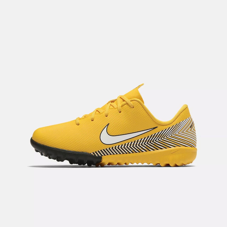 nowy koncept gorące wyprzedaże hurtownia online Nike Jr. Superfly VI Club Neymar Jr.