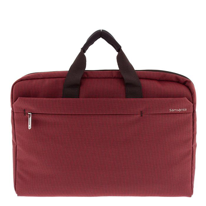 0e660d4324 Επαγγελματική τσάντα Samsonite 51884-Μπορντω 51884-Μπορντω - Glami.gr