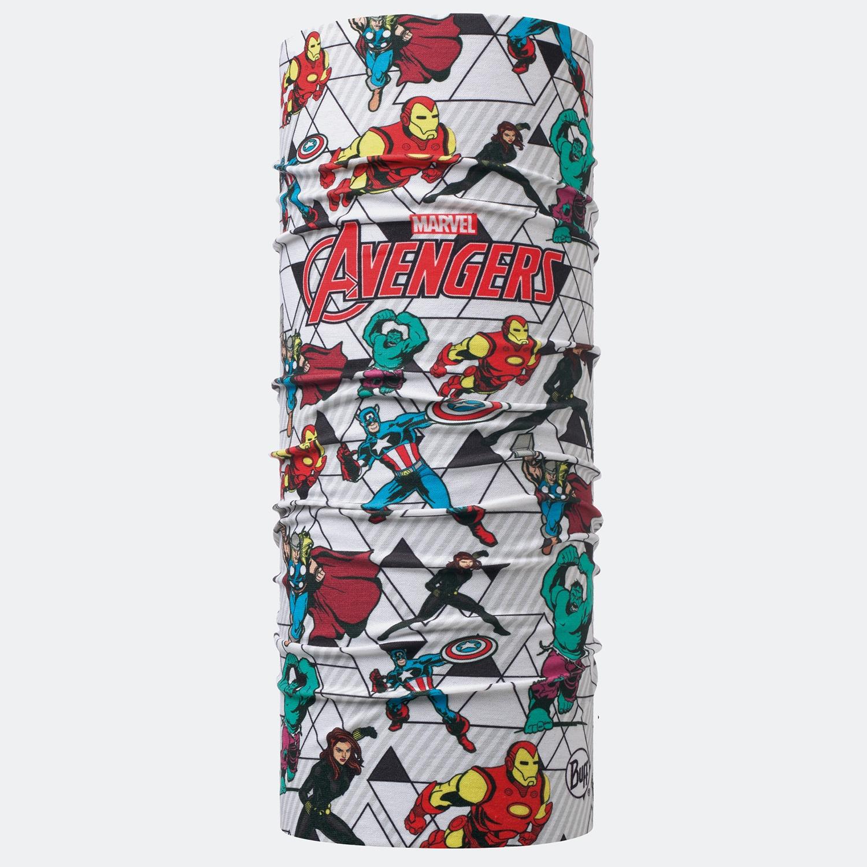 d0c4ad63e4 Buff Superheroes Avengers Since - Παιδικό Μαντήλι - Glami.gr
