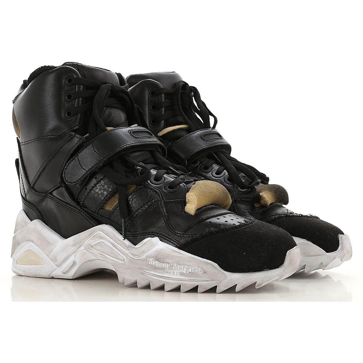 13de06447e5 Maison Martin Margiela Αθλητικά Παπούτσια για Γυναίκες Σε Έκπτωση ...