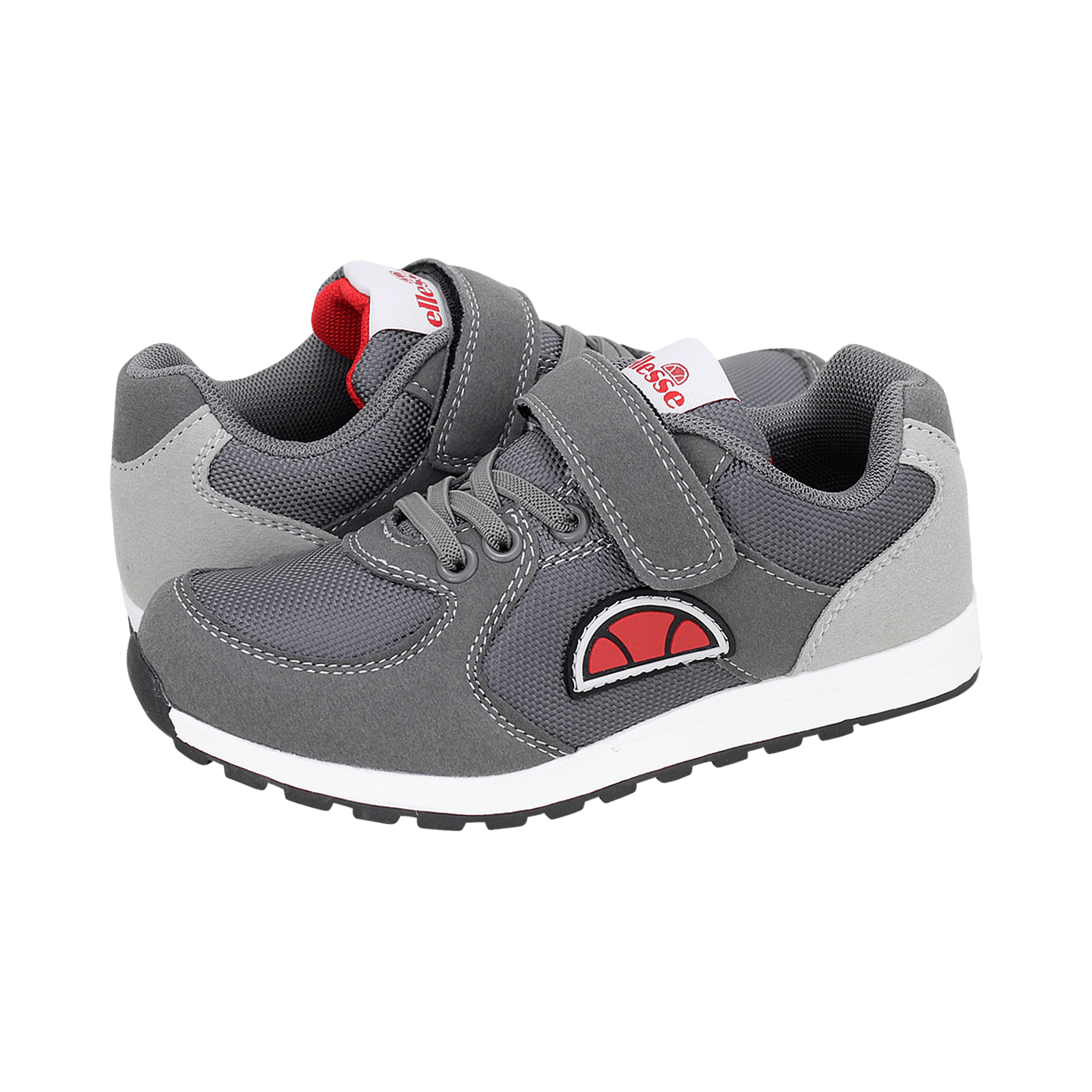 5cf644f5fba Αθλητικά Παιδικά Παπούτσια Ellesse HB-ELS07