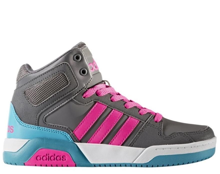 a9060530262 Adidas BB9TIS K ΠΑΙΔΙΚΑ ΜΠΟΤΑΚΙΑ - ΓΚΡΙ ΡΟΖ (adidas-bb9958) - Glami.gr