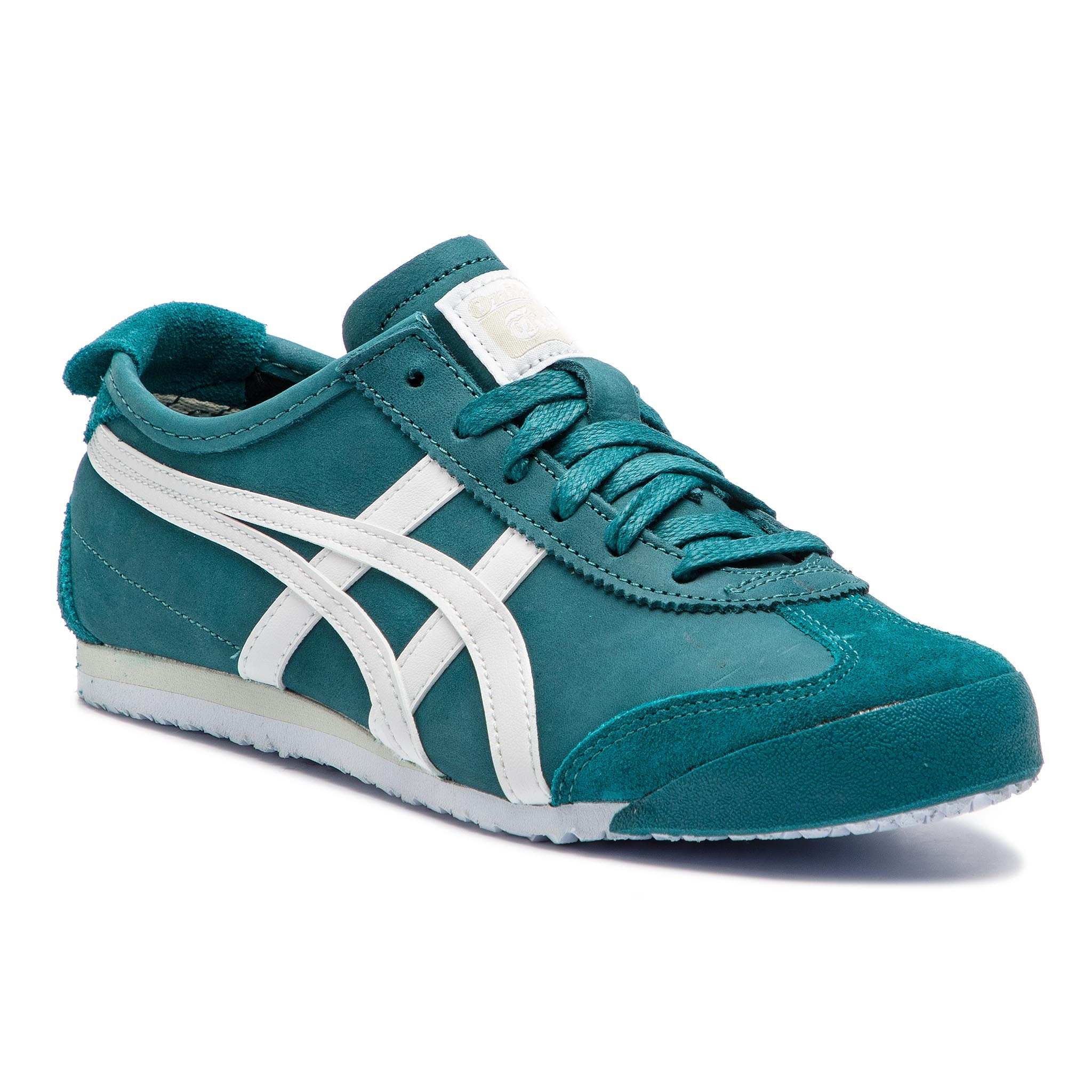 5a26fe0653c Αθλητικά ASICS - ONITSUKA TIGER Mexico 66 1183A359 Spruce Green ...