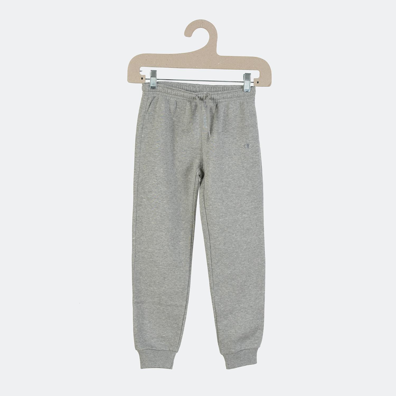 07e3511e45d Champion Rib Cuff Pants |Παιδικό Παντελόνι Φόρμας - Glami.gr