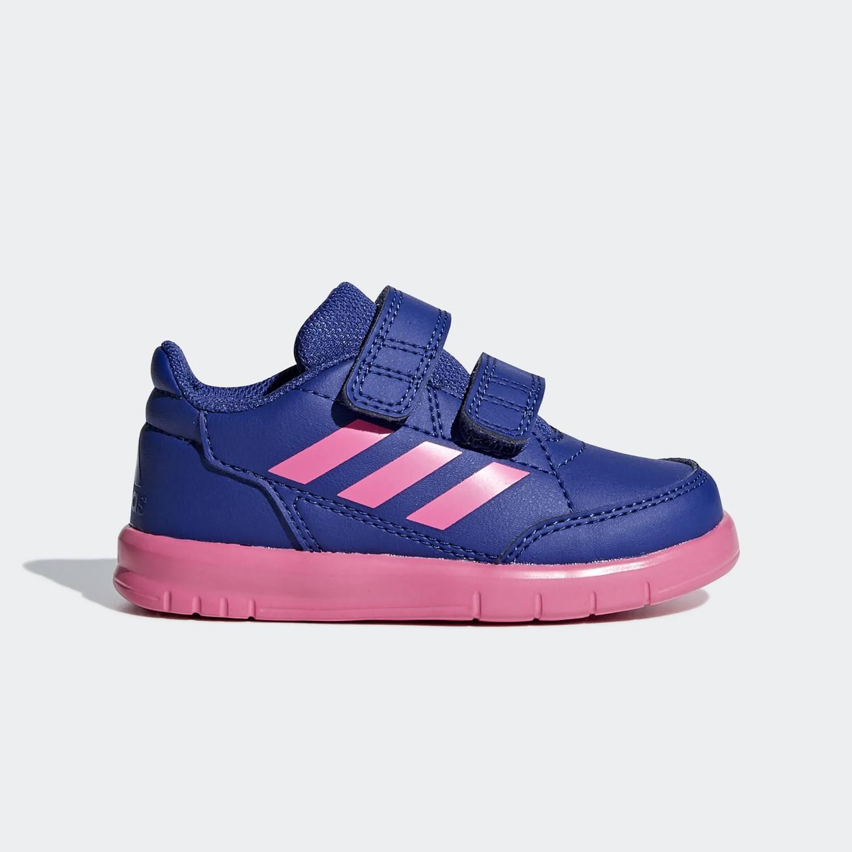 7eea9c3f6e6 adidas Performance adidas AltaSport - Βρεφικά Παπούτσια - Glami.gr