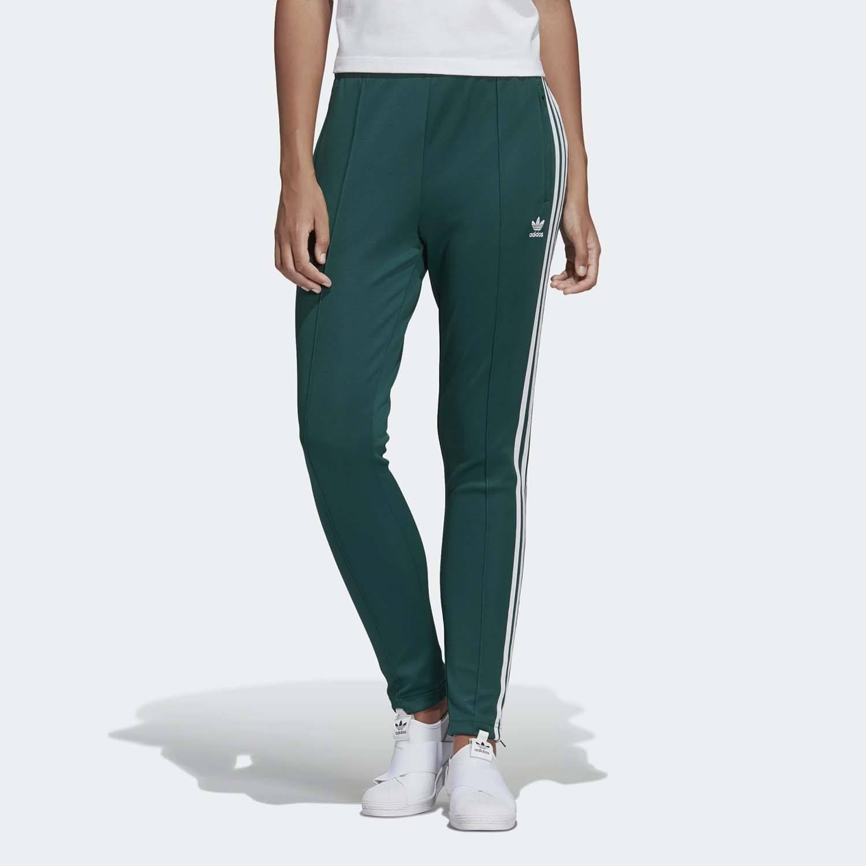 4f1e20d8ec adidas Originals Women s V- Day SST Track Pants - Γυναικείο Παντελόνι