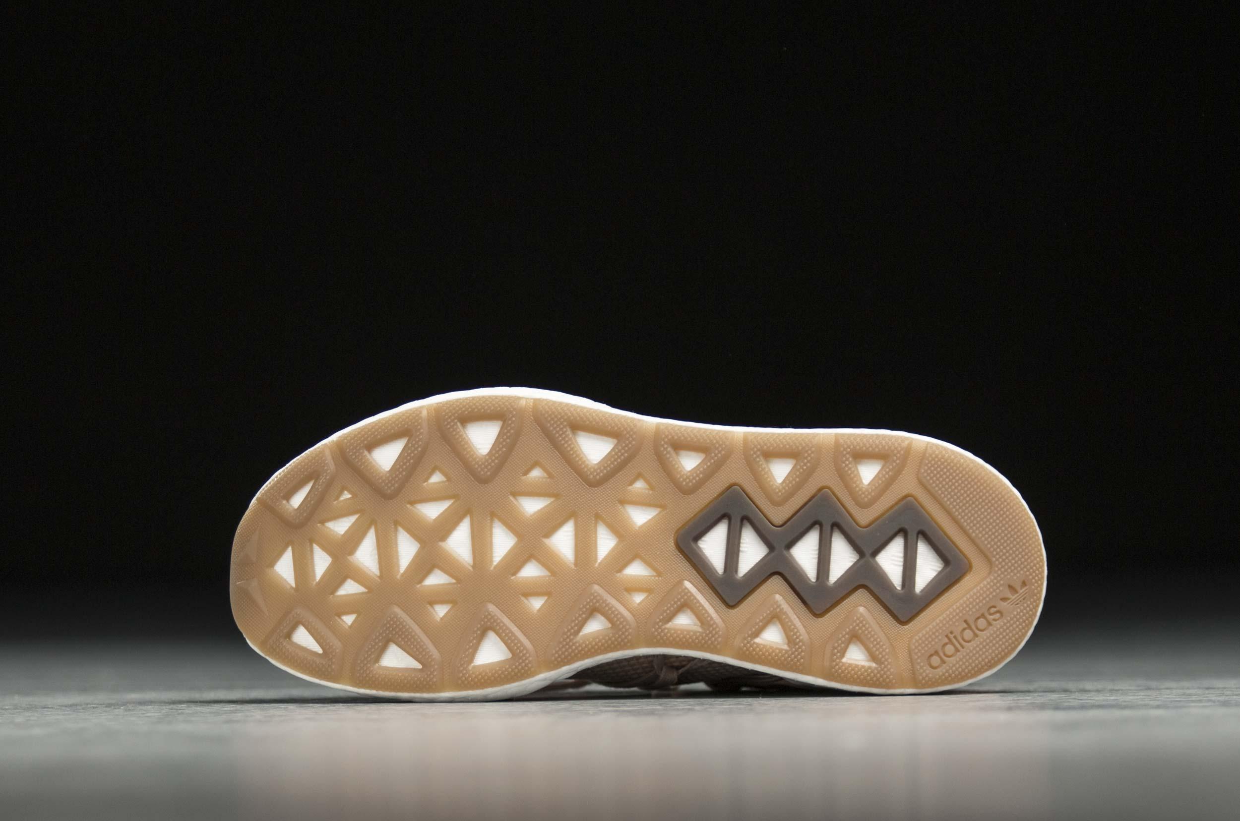 adidas Originals ARKYN KNIT W CG6551 Εκρού.