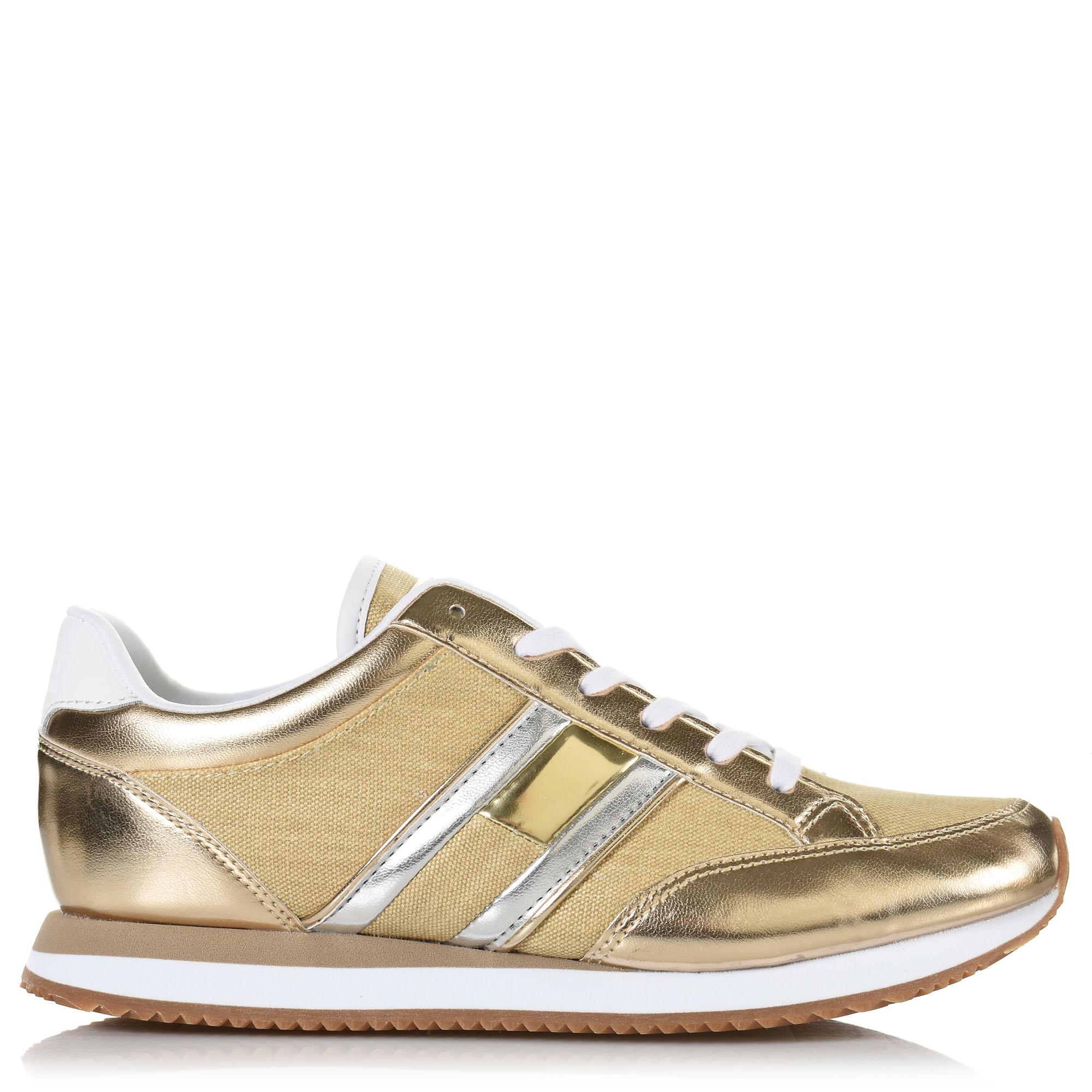 923389743e6 Sneakers Tommy Hilfiger Wmn Casual Retro Sneaker EN0EN00413 - Glami.gr