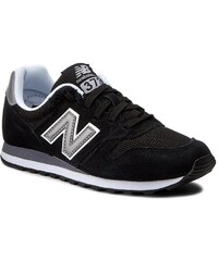 cd01e9b141e Γυναικεία sneakers New Balance | 450 προϊόντα σε ένα μέρος - Glami.gr