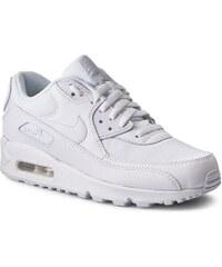 6a993284729 Γυναικεία sneakers Nike | 1.080 προϊόντα σε ένα μέρος - Glami.gr