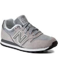 ea969e5eea1 Γυναικεία sneakers | 15.377 προϊόντα σε ένα μέρος - Glami.gr