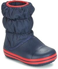 18a7e1b7f59 eshoes.gr Παιδικές Γαλότσες Thomas το τρενάκι - Glami.gr