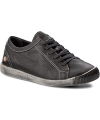 bd5318ad932 Αθλητικά TIMBERLAND - Kiri Up Knit Oxford A1RY3 Black - Glami.gr
