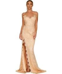 9940c1c934f Βραδινά φορέματα | 1.354 βραδινά φορέματα σε ένα μέρος - Glami.gr