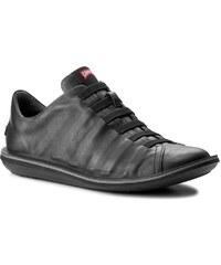 49b9f6c38fa Συλλογή Camper Ανδρικά παπούτσια από το κατάστημα epapoutsia.gr | 30 ...