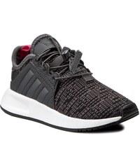 Παπούτσια adidas - X Plr El I AQ1781 Greone Ftwwht Ftwwht - Glami.gr 7c39cafbb44