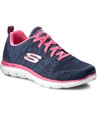 864db3a81be Γυναικεία παπούτσια γυμναστηρίου | 143 προϊόντα σε ένα μέρος - Glami.gr