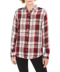afcc50ddb6e0 Κόκκινα Έκπτώση άνω του 20% Γυναικεία πουκάμισα - Glami.gr