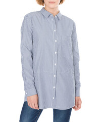 5e5d7d22a8a4 Ριγέ Έκπτώση άνω του 20% Γυναικεία πουκάμισα - Glami.gr