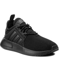 Παπούτσια adidas - X Plr C BY9886 Cblack Cblack d67dc347ca8