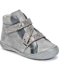 b427ed3b481a Ασημί Παιδικά παπούτσια από το κατάστημα Spartoo.gr
