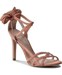 1624fe29570 LOU SHOES   Made in Greece Lou bridal-evening sandals Margaret-00 ...