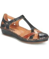 Συλλογή Pikolinos Γυναικεία σανδάλια και πέδιλα από το κατάστημα ... be80d505a58