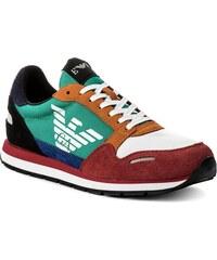 Πολύχρωμα Ανδρικά παπούτσια από το κατάστημα epapoutsia.gr - Glami.gr a0d047ba0a3