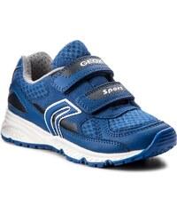 73967b7f534 Geox, Μπλε Παιδικά παπούτσια | 600 προϊόντα σε ένα μέρος - Glami.gr