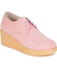 f2acea34baa6 Γυναικεία ρούχα και παπούτσια Mellow Yellow
