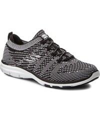 1e6d6e91db6 Γυναικεία παπούτσια Skechers | 840 προϊόντα σε ένα μέρος - Glami.gr
