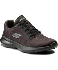 962dda891c8 Παπούτσια SKECHERS - BOBS SPORT Total Glam 32502/LTPK Lt. Pink ...
