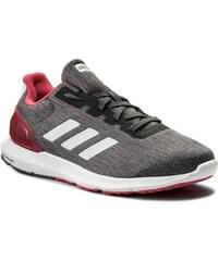 Adidas Έκπτώση άνω του 20% Γυναικεία παπούτσια - Glami.gr 0f533f318fa