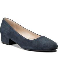 a003a201baf Κλειστά παπούτσια GINO ROSSI - Miho DCH608-W43-4K00-5700-0 59